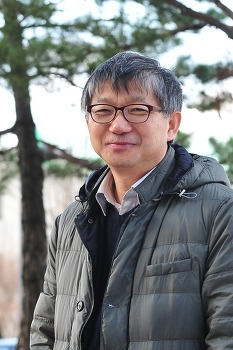 [3rd TEDxDaedeokValley 연사소개]김영덕 IBS(기초과학연구원) 핵입자천체물리학지하실험연구단장