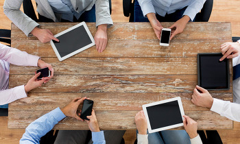 새로워진 스마트빌 앱으로 전자세금계산서를 쉽게 확인해보세요!