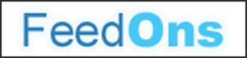 [리미터의 정보] 피드온즈, SNS와 연동하여 동시 발행이 쉽게 제공해주는 서비스를 이용해봅시다.