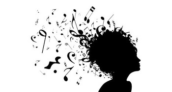 Music Therapy: A New Age of Psychology