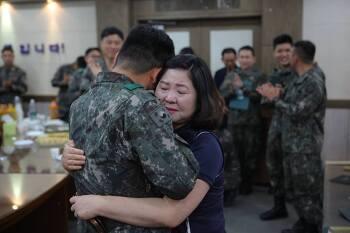 육군의 특별한 '고등학교' 이야기