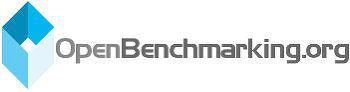 컴퓨터쪽 벤치마크 사이트 OpenBenchmarking.org