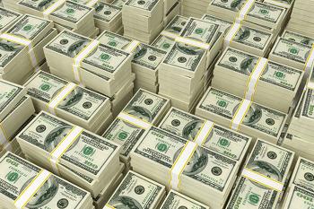 큰 부자들의 사고 방식 5가지