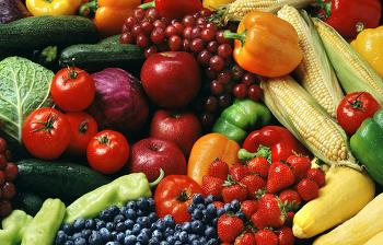 피부건강에 좋은 음식 - 대치동 피부과