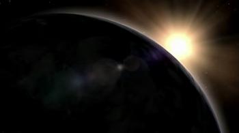 지구의 탄생과 생명체의 기원