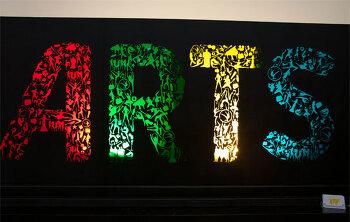 아트&디자인으로 유명한 영국 노팅엄 트렌트 대학교의 비주얼 아트 과정을 소개합니다!