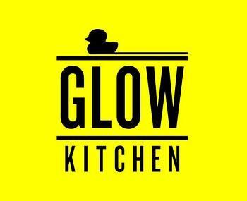 문화를 이끌어나가는 종로의 레스토랑! - 글로우 키친(Glow Kitchen) 사장 앤초비, 이든님 인터뷰