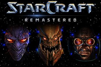 스타크래프트 공개서버 무료 다운로드로 리마스터 완벽 대비