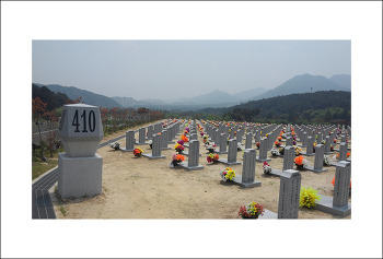 2015년 5월 19일 할아버지 성묘