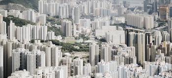 2016년 12월 전국 아파트 미분양 지역 순위