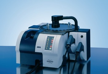 [FT-NIR] MPA - Multi Purpose Analyzer