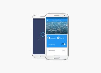 Design _ Smart App Series