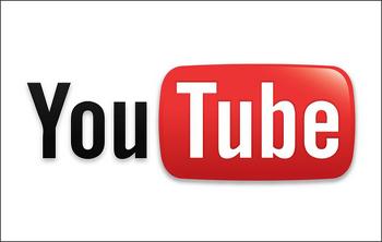[리미터의 정보] 유튜브(YouTube) 채널 이름(게시자명)을 내가 원하는 걸로 변경해보자