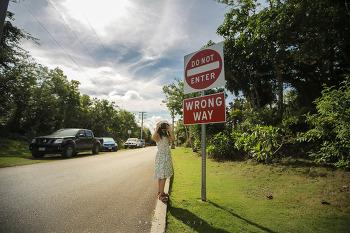 괌여행 1일차,2일차 동영상(소니 a6000,오막삼,갤럭시s7)