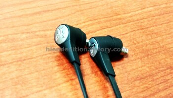 제이버드 X3 블루투스 이어폰 사용기. ( Jaybird X3, 운동용 이어폰)