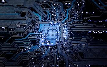 CB Insight社는 보고서 2018년에 새롭게 등장할 기술 전망