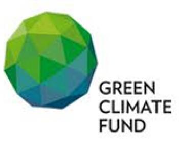 기후변화시대의 세계은행, 녹색기후기금 (Green Climate Fund)