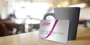 온라인 카드결제가 너무 쉬운 SNS URL 링크결제 pay2pay