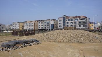쉽게 써본 창원의 역사 ② 마산 삼진지역