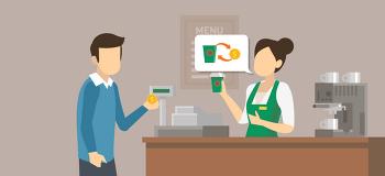 일회용 컵 보증금의 부활, 커피 주문 시 달라지는 것은?