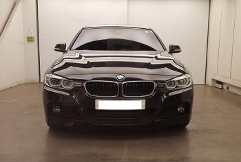 [소시남의 정보] 팀원 BMW 328i M 스포츠 신차급 중고차량 판매합니다. (판매완료)