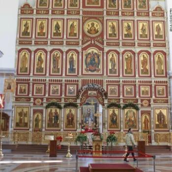 8월 해외여행추천 블라디보스토크 블라디보스톡 & 하바롭스크 러시아 여름여행