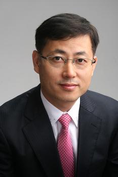 진로지도의 달인, 김창 교수를 말하다. by 포토테라피스트 백승휴