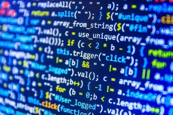 코드 문제 - 생각하는 법을 가르쳐주기 때문에 모두가 배워야 한다.