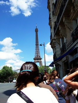 20070717@Paris