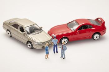 교통사고 발생 시 올바른 초기 대처법