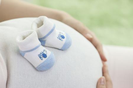 예비 신혼부부 건강검진 및 임신부 태아기형 검사 지원합니다