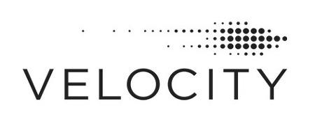 캐나다 대학생을 위한 창업/스타트업 프로그램 Velocity