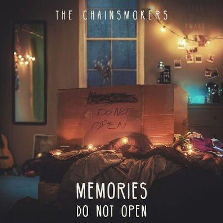The Chainsmokers - Young 가사 해석 체인스모커스 듣기 뮤비
