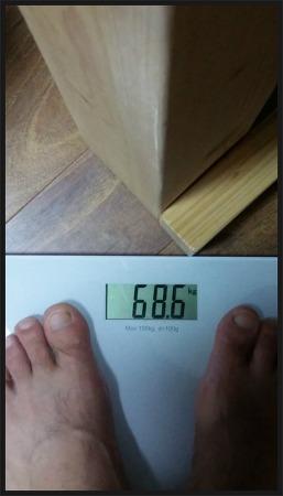 [다이어트] vs [생활단식]