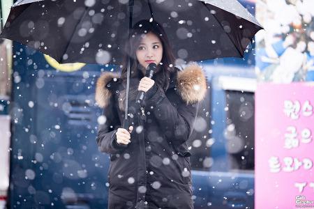 [PHOTO] 161126 트와이스 팬미팅 Part.1 by Girls Grapher
