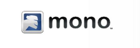 [Mono] Mono 플랫폼에서 데스크탑 응용 프로그램 개발 3가지 방법