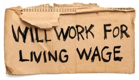 호텔리어와 최저임금 Hotelier & Minimum Wage