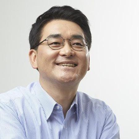 박용진, 자본시장법 개정안 대표발의 by 동네방네 강북구 정치뉴스