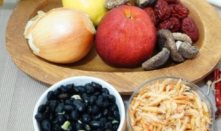 만능 맛간장 (다마리간장)국 찌개용 레시피