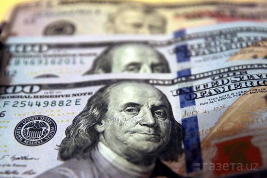 President of Uzbekistan signs decree on liberalization of monetary policy