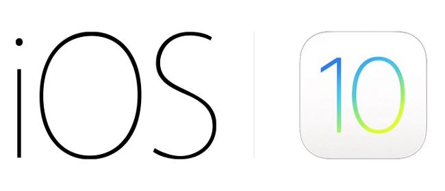 애플 iOS 10.1 소프트웨어 업데이트