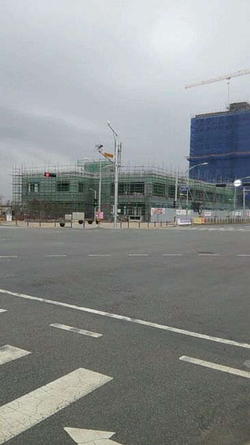 충북혁신도시-버스터미널