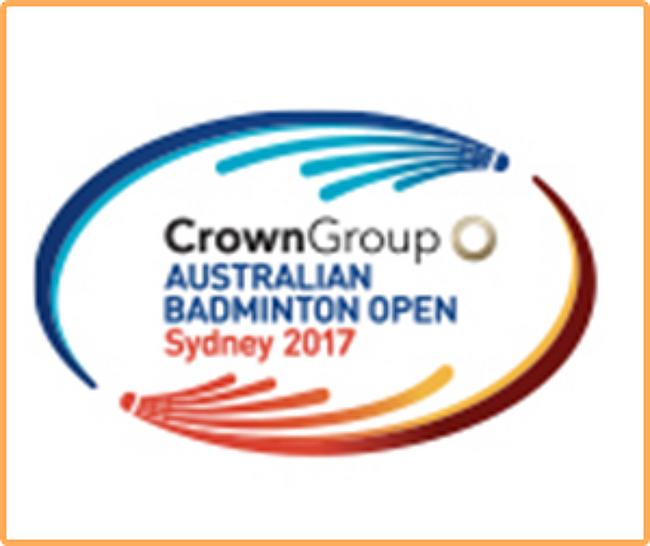 2017 호주오픈 배드민턴 슈퍼시리즈 생중계,실시간스코어 보는방법