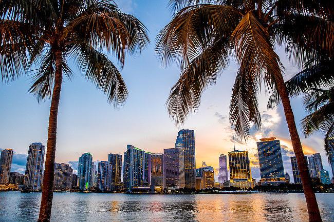 미국 마이애미 여행 준비 ! 마이애미 호텔 추천 3곳
