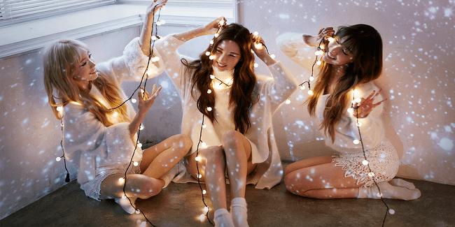 SuperStar SMTOWN(슈스엠) Girls` Generatio..