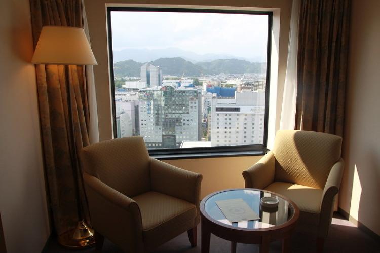 스페인 호텔 예약 노하우, 본격적인 여행 준비의 시작!
