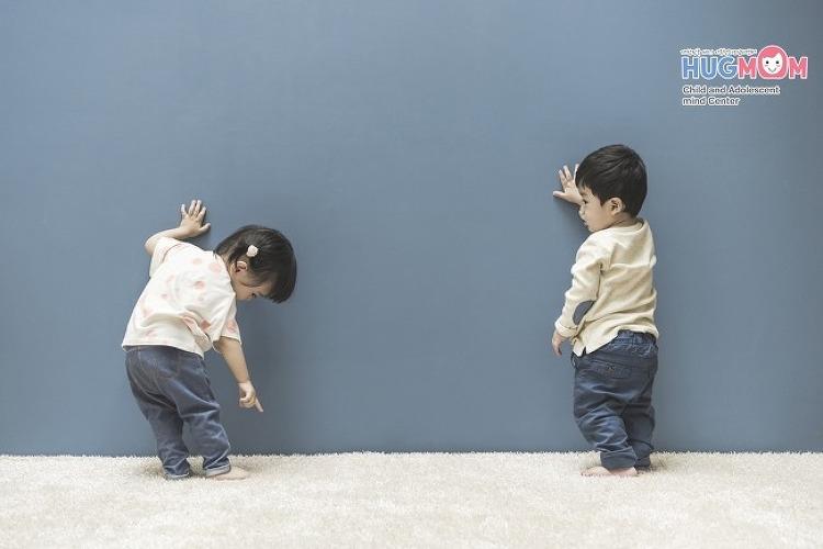 아동심리센터, 아동심리 허그맘에서 확인하기