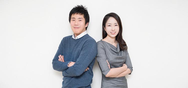 [한샘의 정석] TV와 온라인에 최적화된 큐레이션 서비스를 제공..