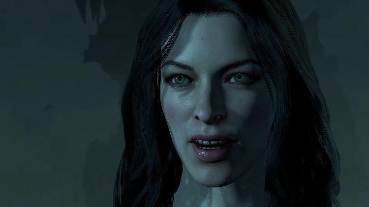 '미들 어스: 섀도우 오브 워' 코믹콘 트레일러