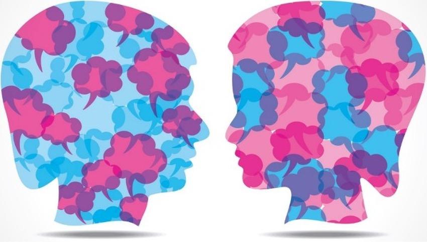 뇌과학과 정치적 올바름, 그리고 성차별주의